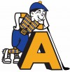 Sign Up Now for 7th Annual AHSAA Golf Classic, Dinner & Auction