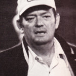 Coach Gene Donnelly