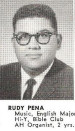 1959-Pena, Rudy_NEW