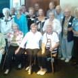 Class of 1941 - 72nd reunion - september 2013