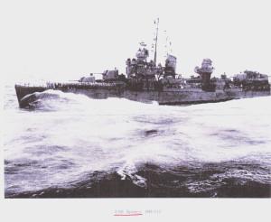 USS SPENCE_0001