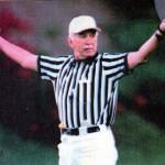 Speed Castillo referee004