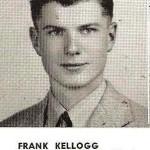 1944-Frank Kellogg