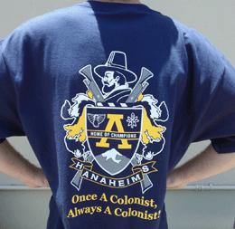 new-tshirt-back