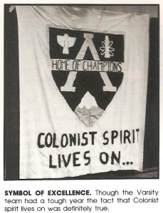 1985-Colonist Spirit Lives On 001