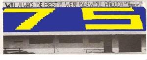 1975-Stadium