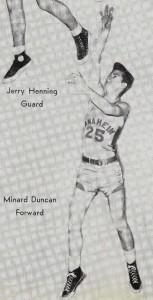 1950-Minard Duncan Basketball 001