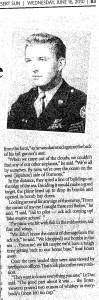 Hal LeDuc's World War II Article-2