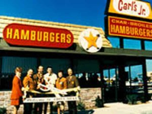 carls-grand-opening